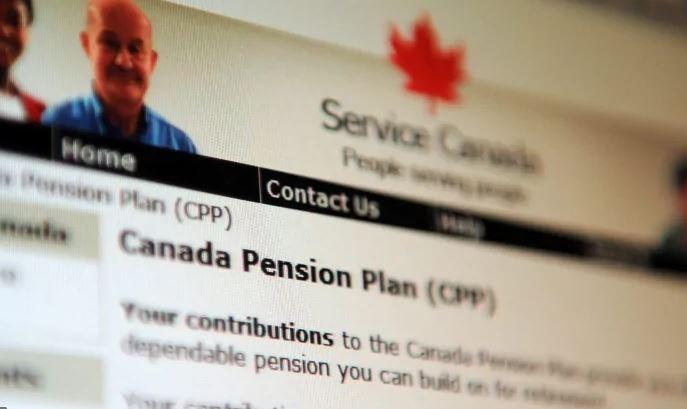 사진 CBC.ca