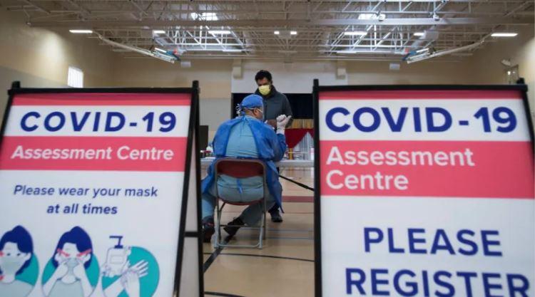 사진출처 CBC.ca