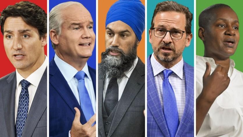 사진출처 CTV News