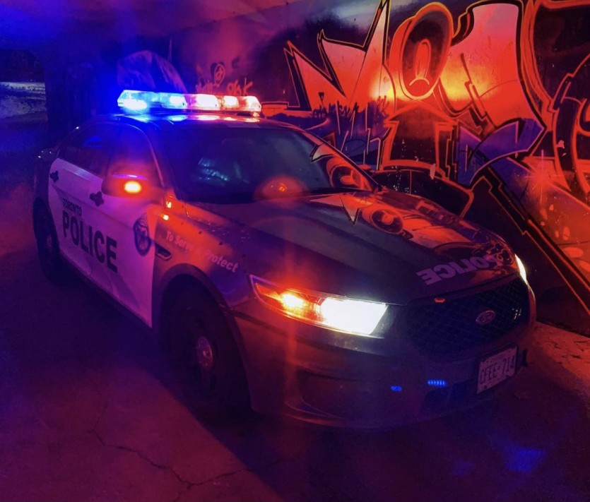 Officer Randall Arsenault @PCArsenault 트위터