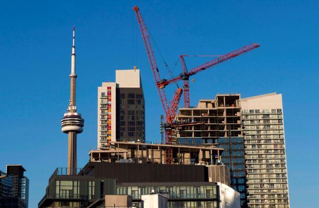 토론토 부동산 개발업체들이 콘도 신축에 매달려 아파트 세입 수요에 비해 임대 공급물량이 크게 부족하다는 분석 결과가 나왔다.