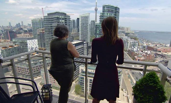 사진출처: CBC.ca